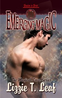 Emerging_Magic