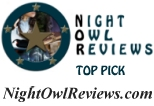 Nightowlreviews