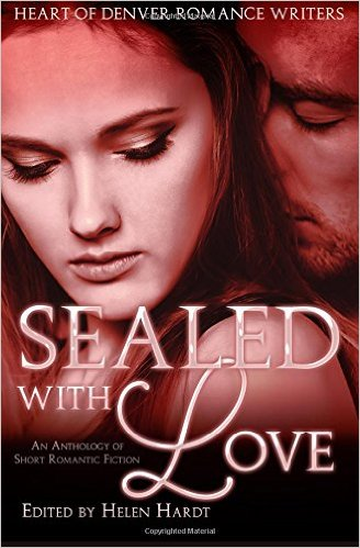 Sealed_With_Love